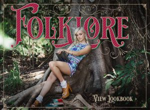 Folklore: View Lookbook