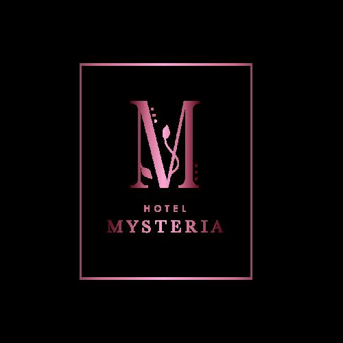 Mysteria-Hotel-Logo
