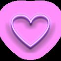 love-heart-2